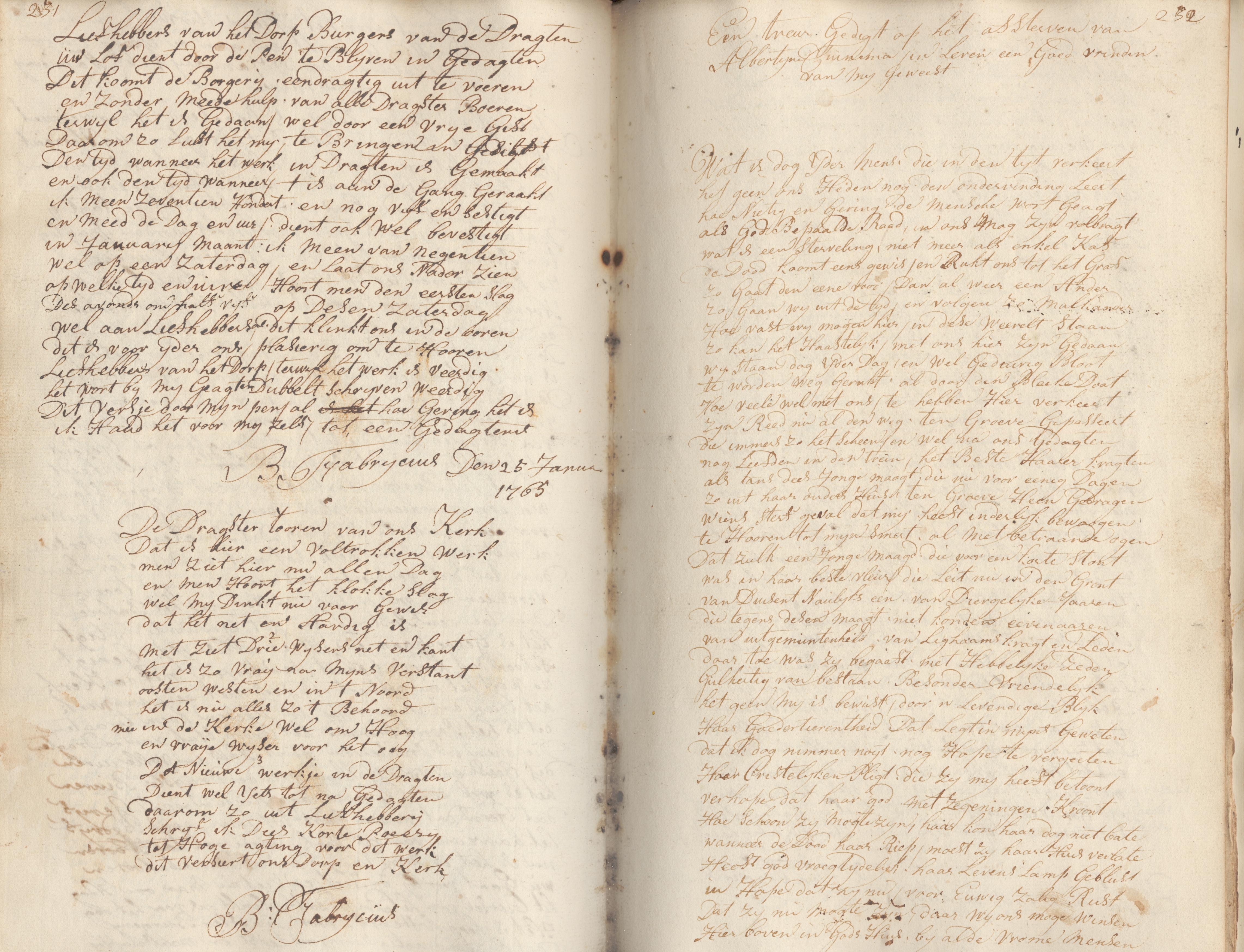 Pag. 231-232