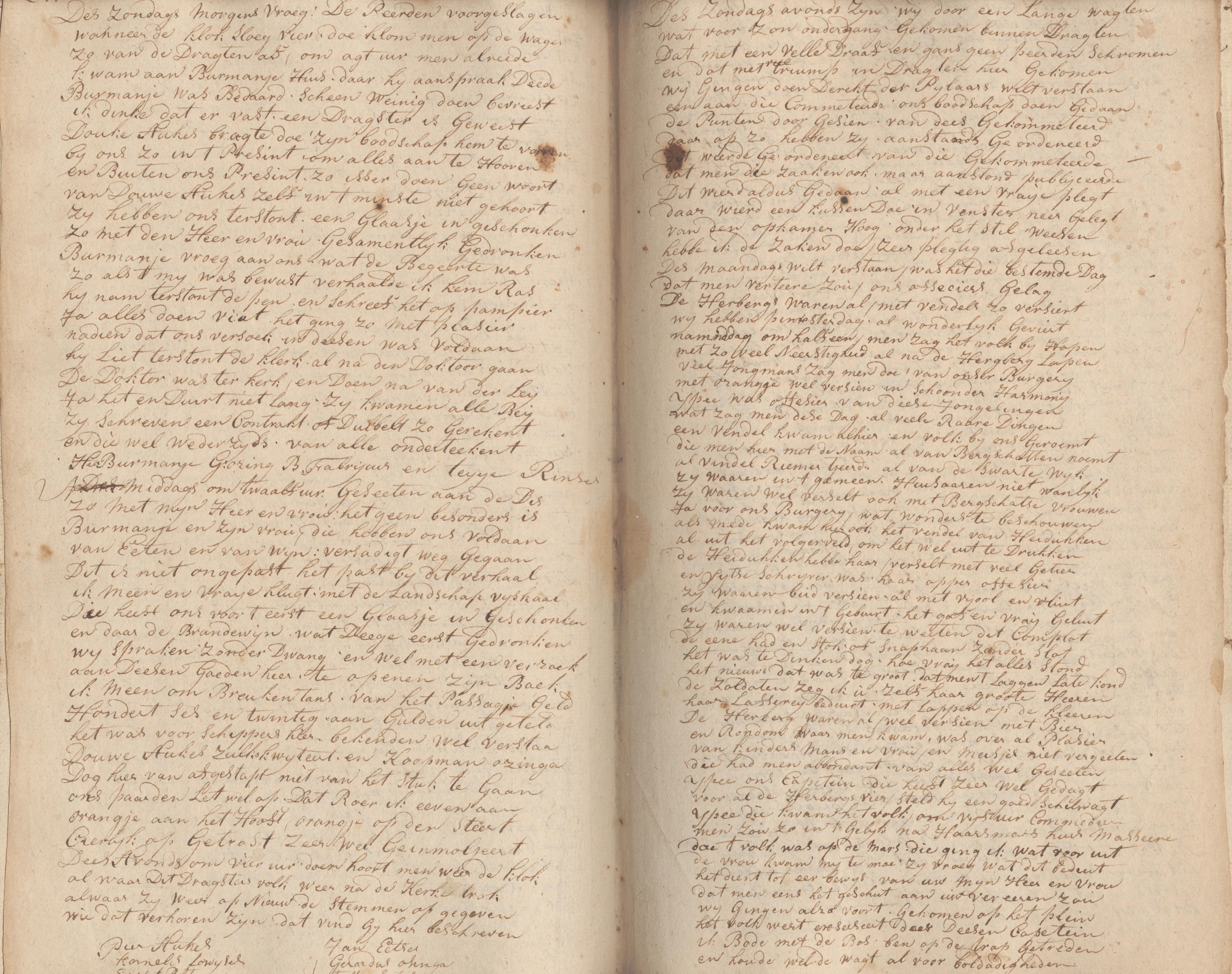 Pag. 241-244