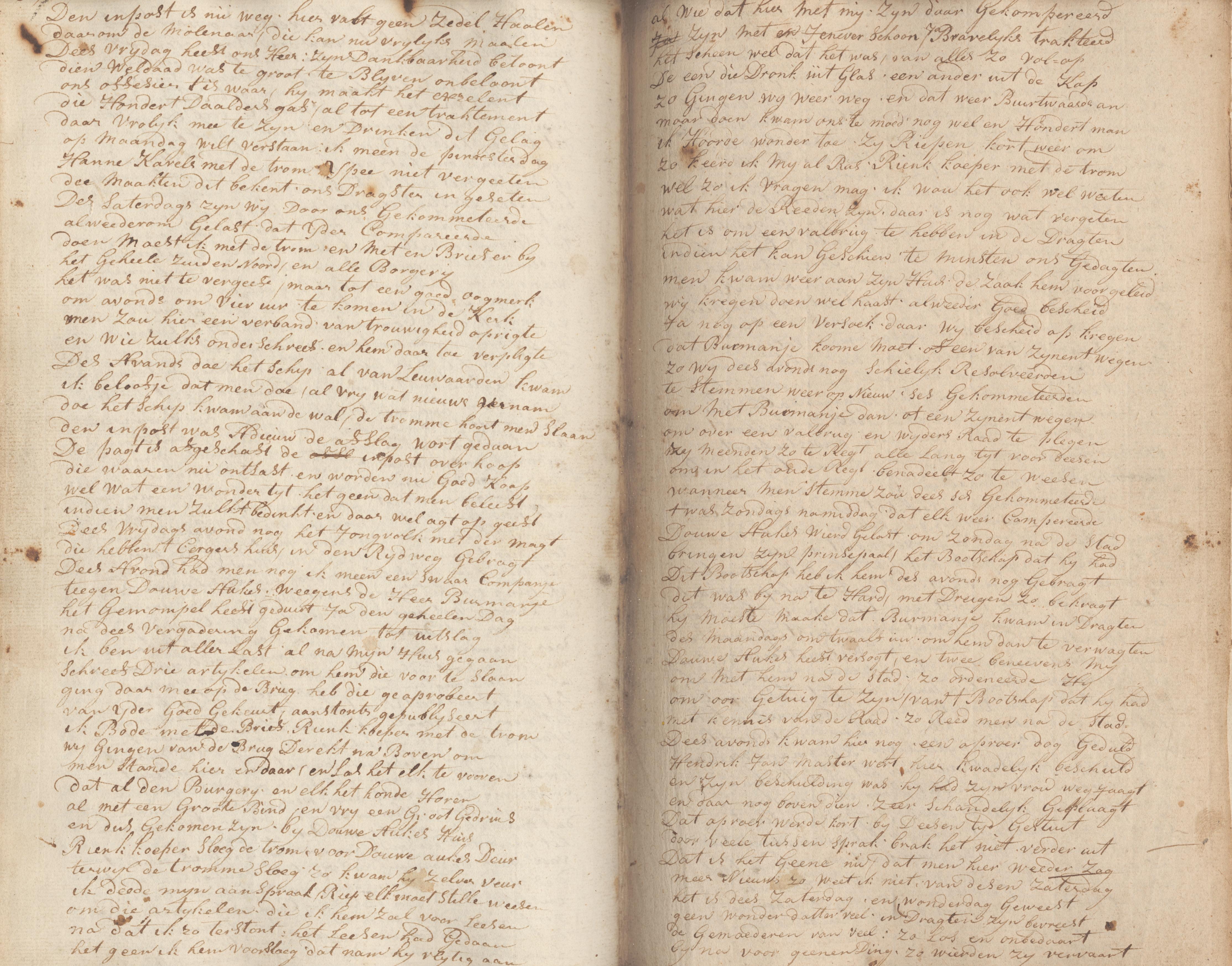 Pag. 239-240