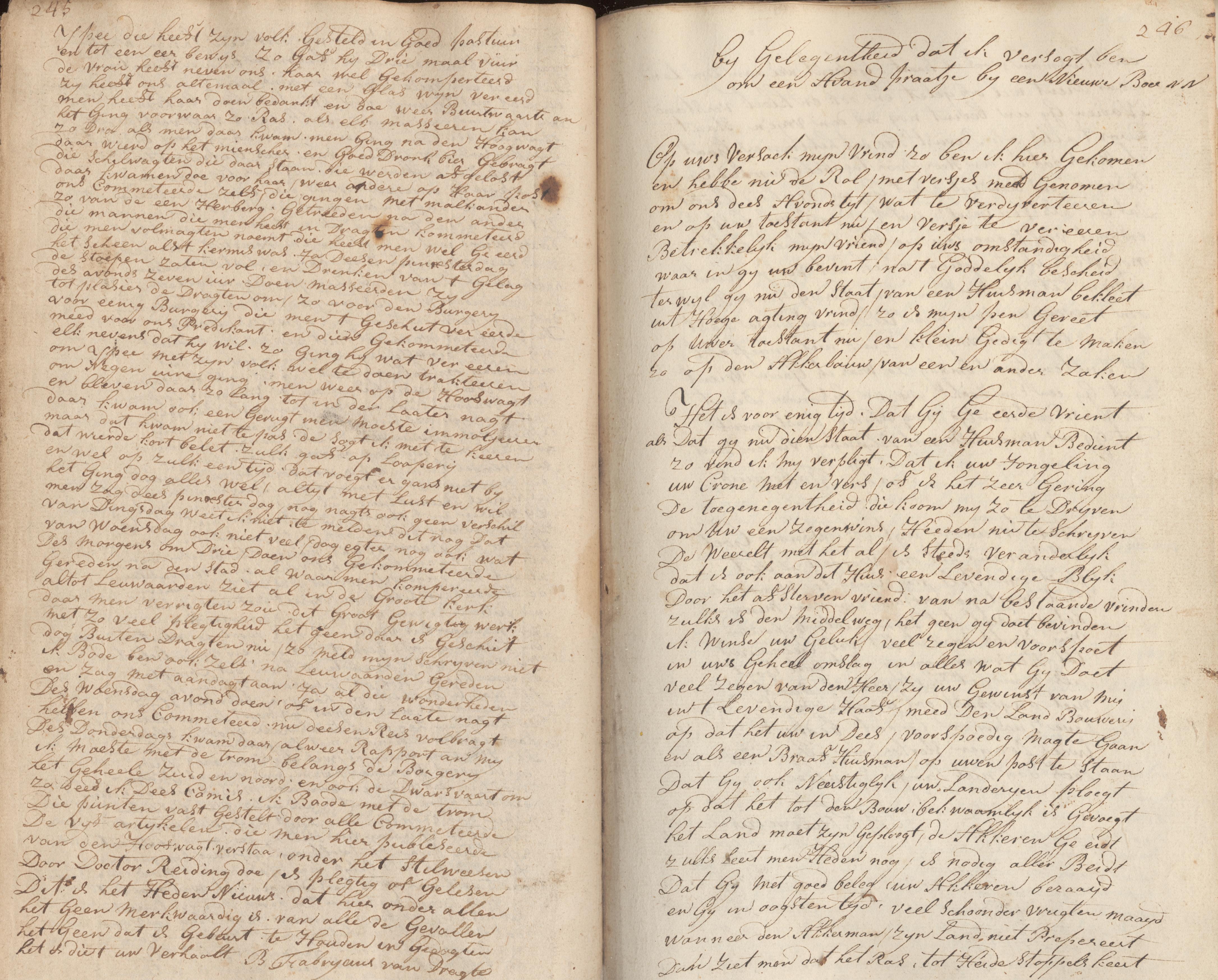 Pag. 245-246