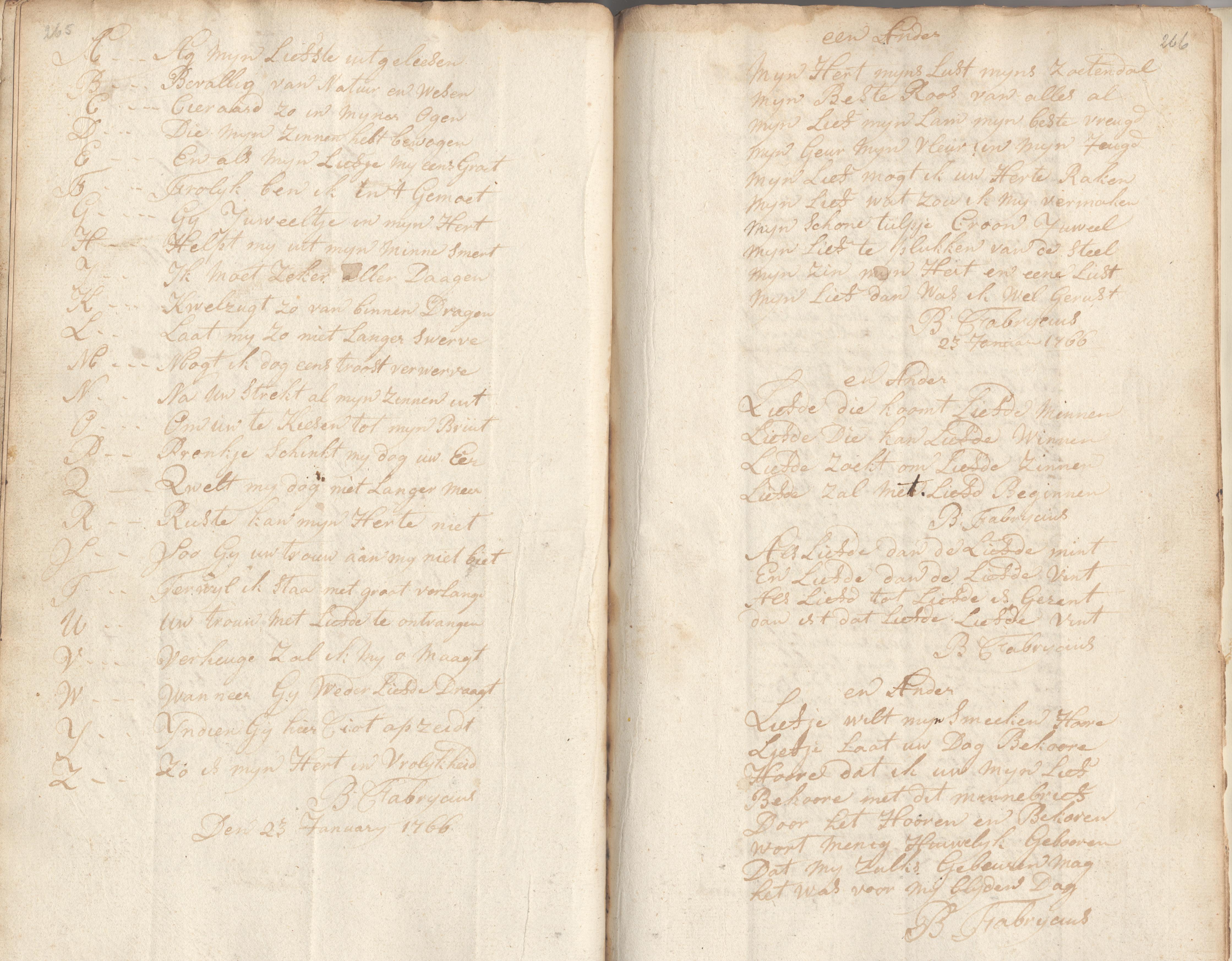 Pag. 265-266