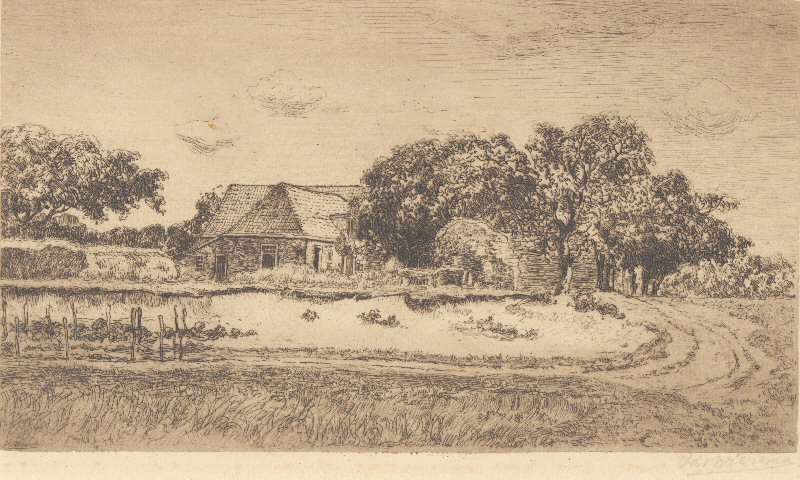 Hanenburg