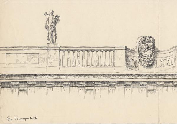 Keizersgracht 572