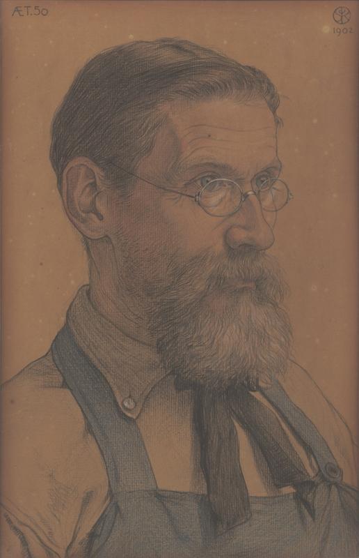 Hendrik de Roos