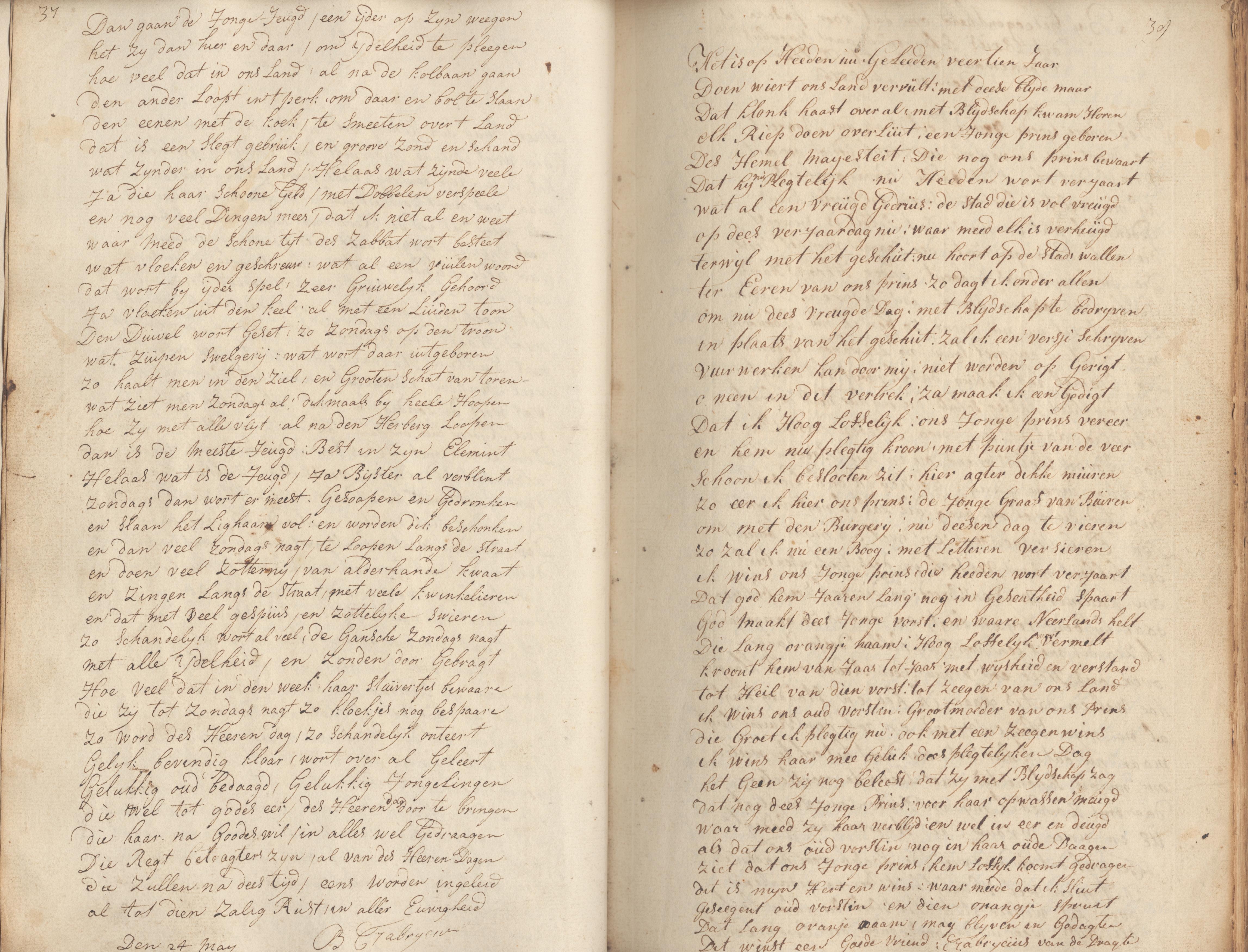 Pag. 37-38