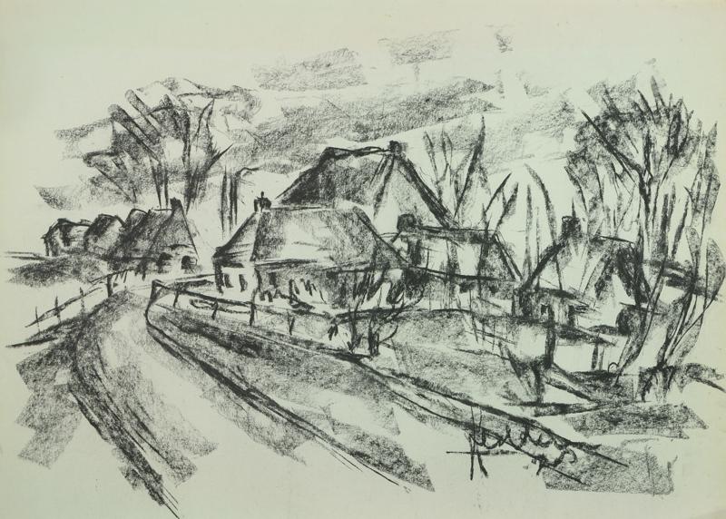 Laaksum, 1978