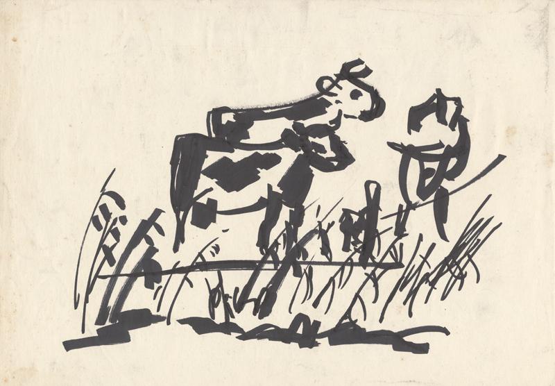 Koeien