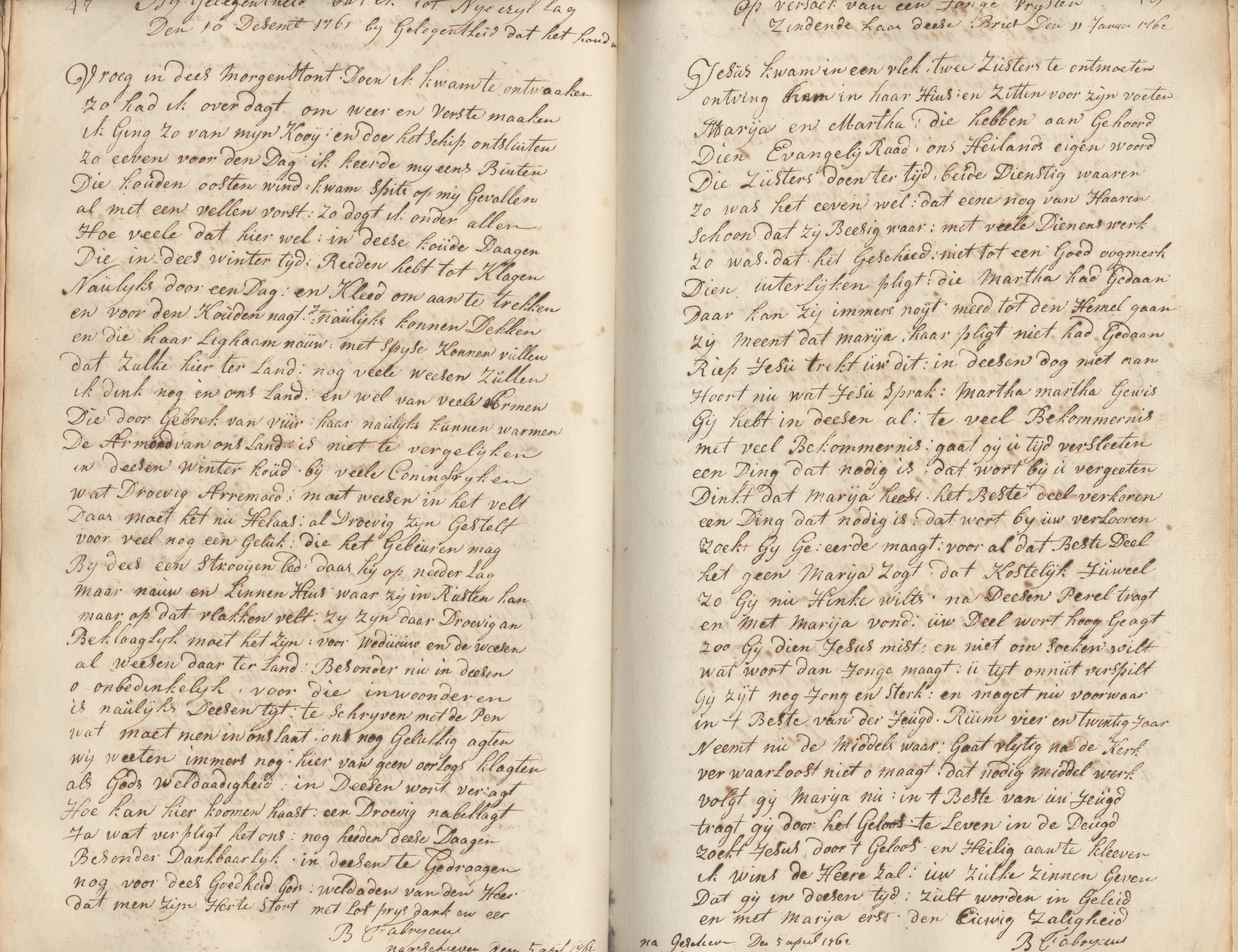 Pag. 47-48