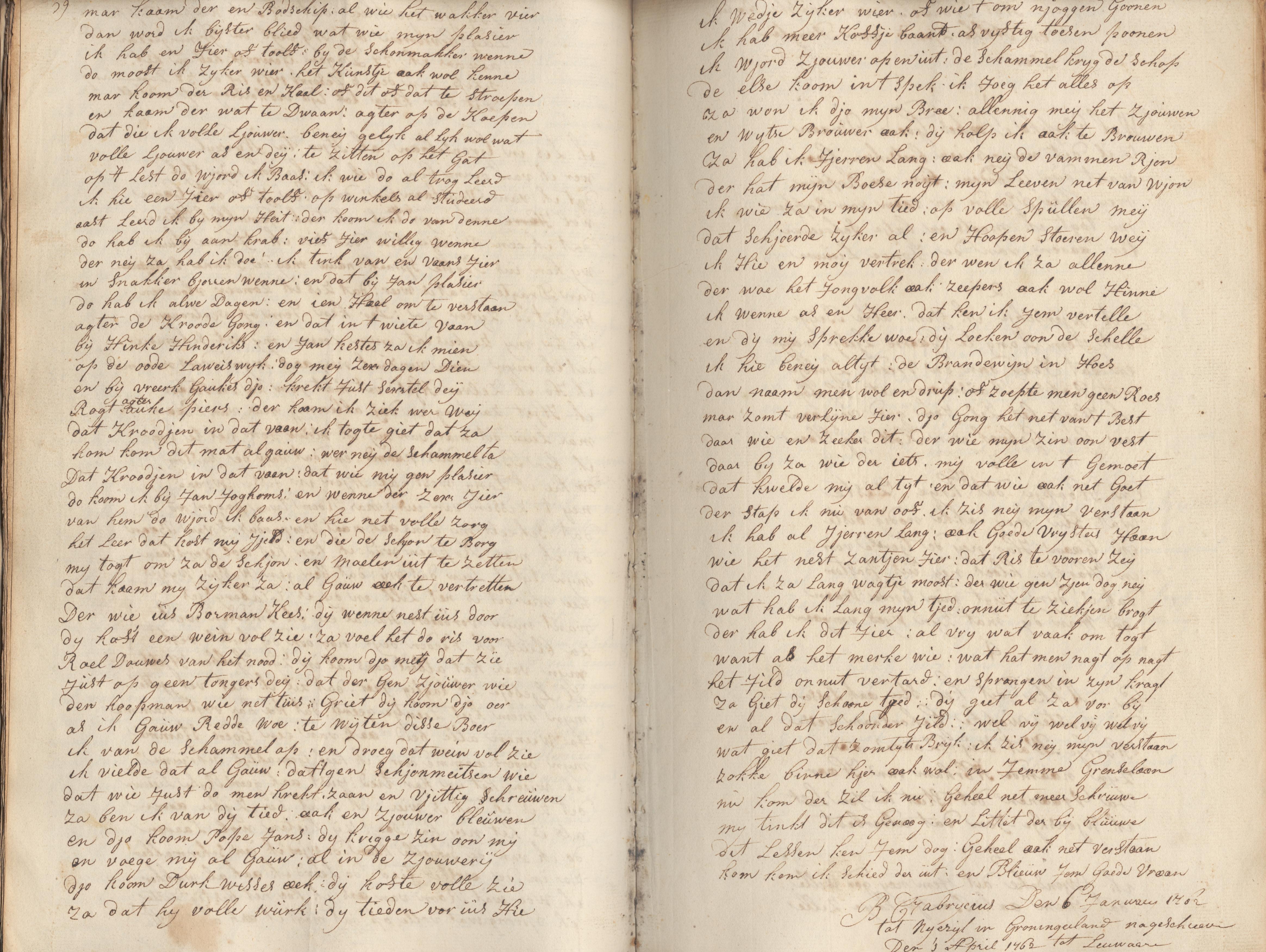 Pag. 59-60
