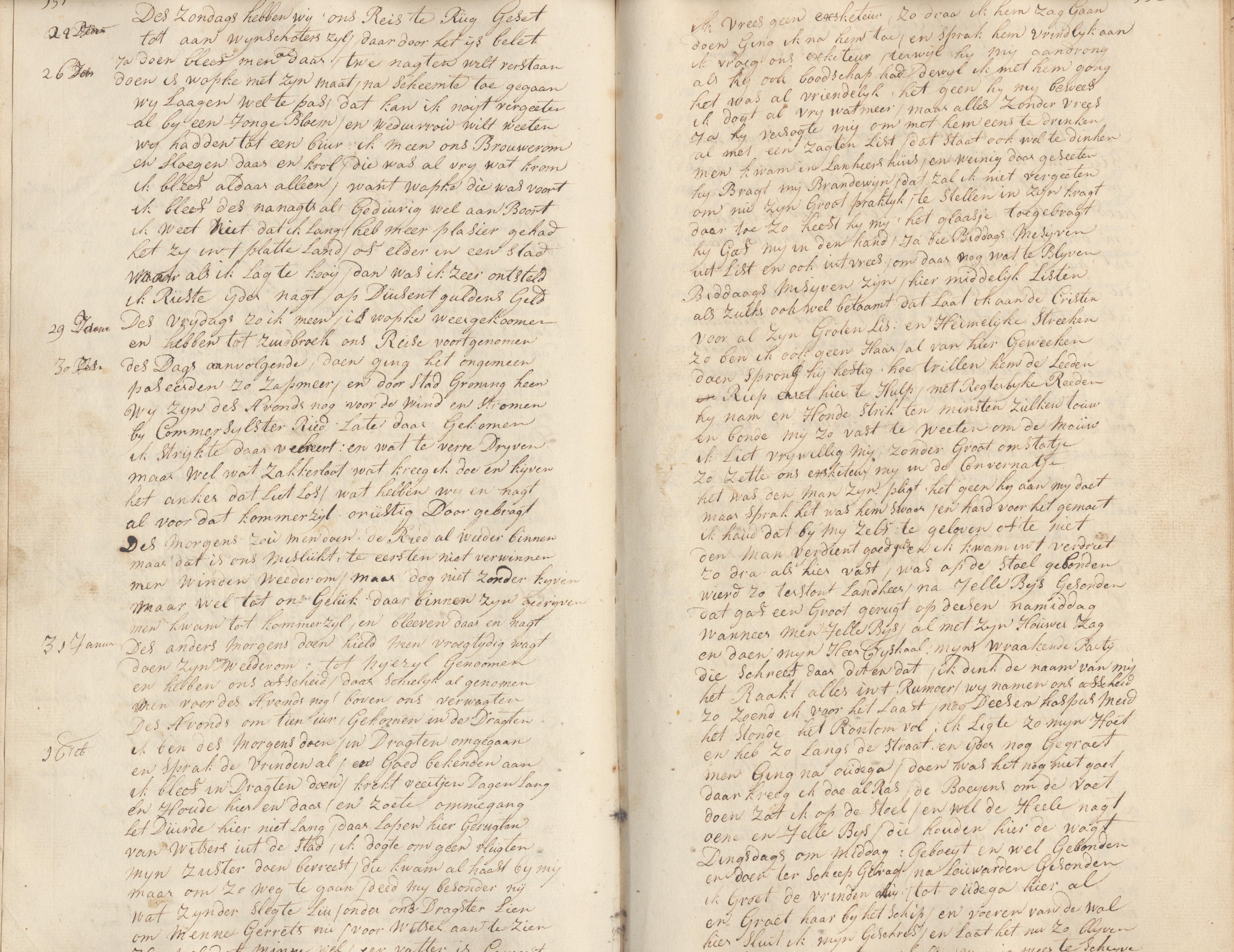 Pag. 151-152