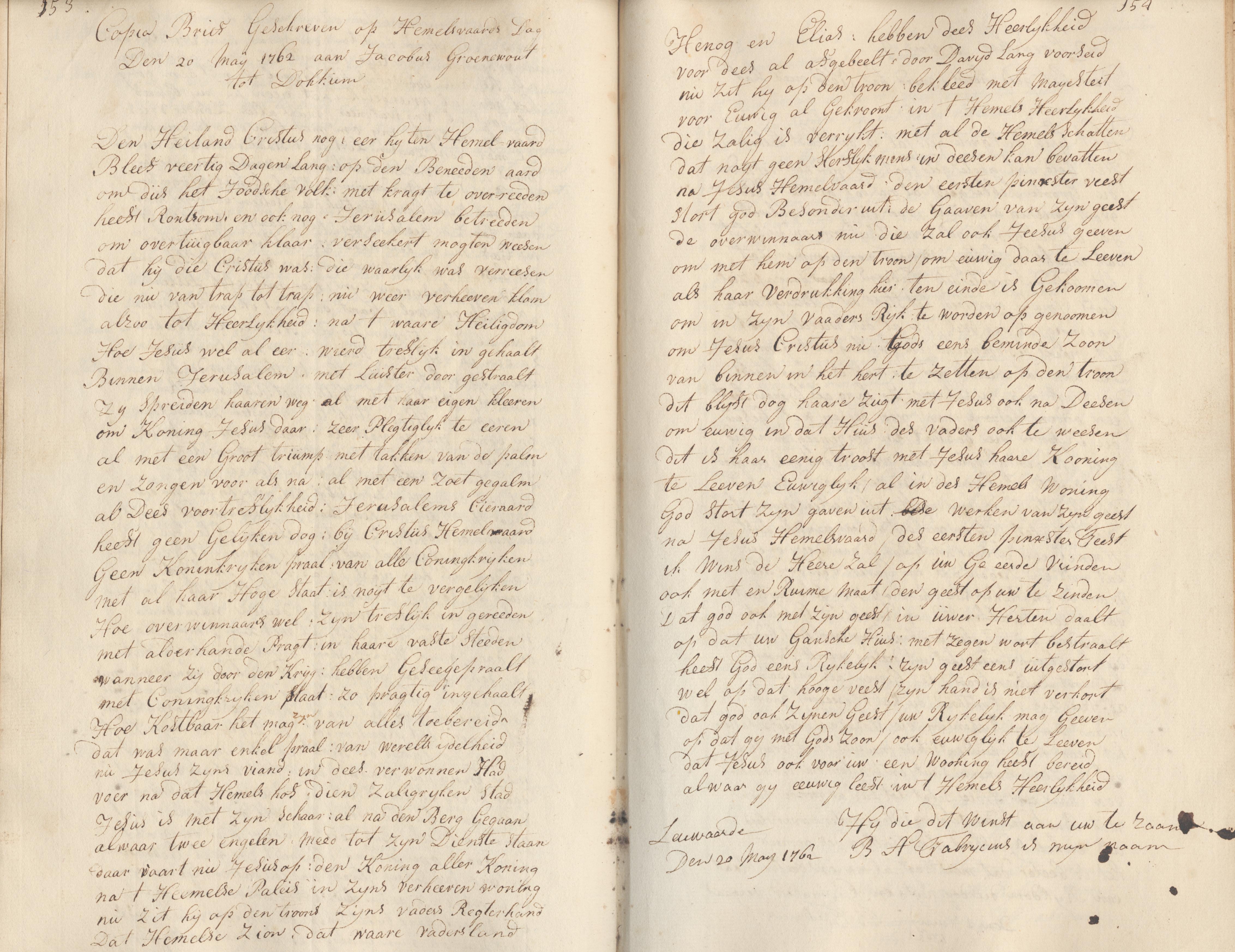 Pag. 153-154