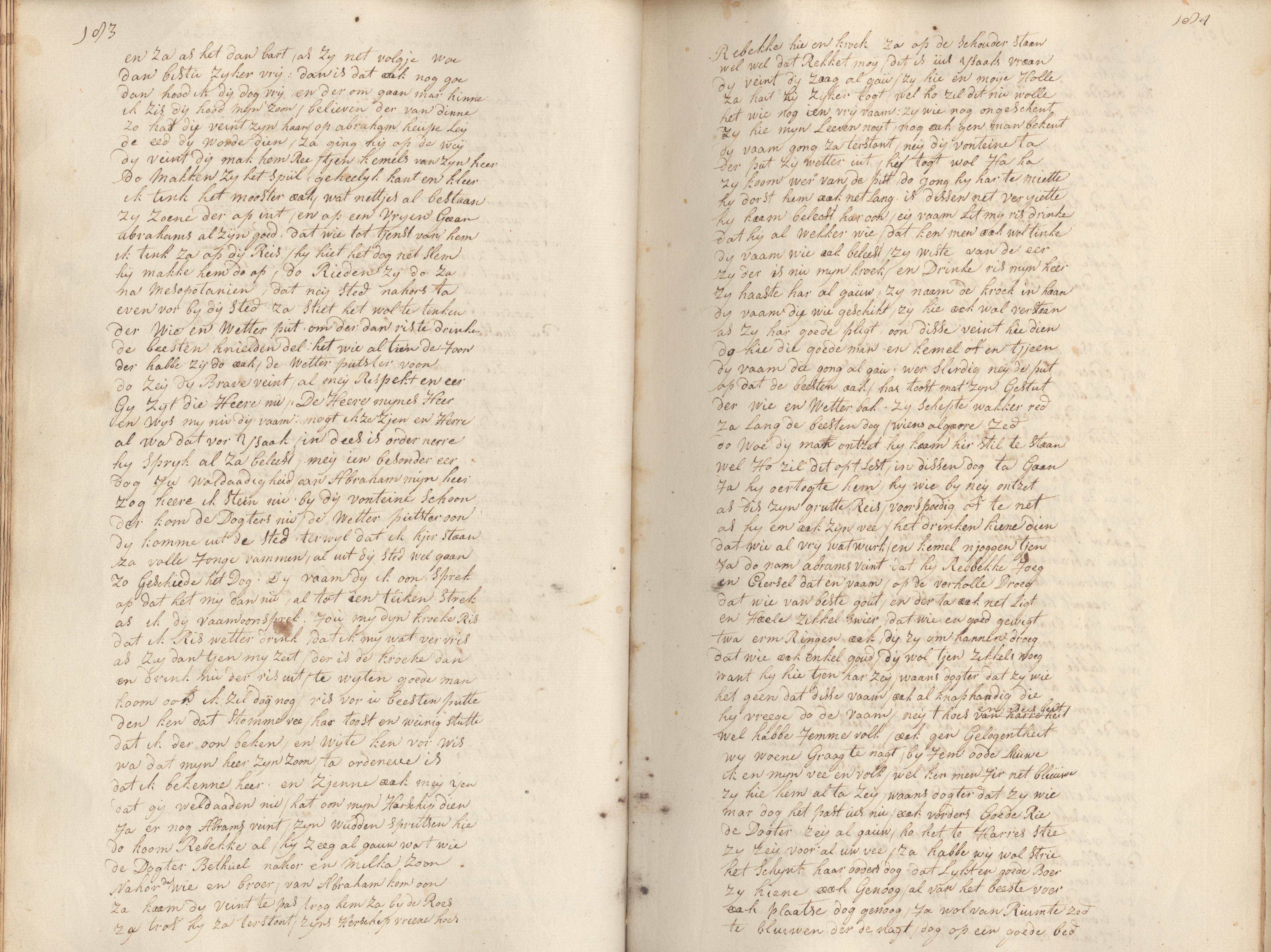 Pag183-184