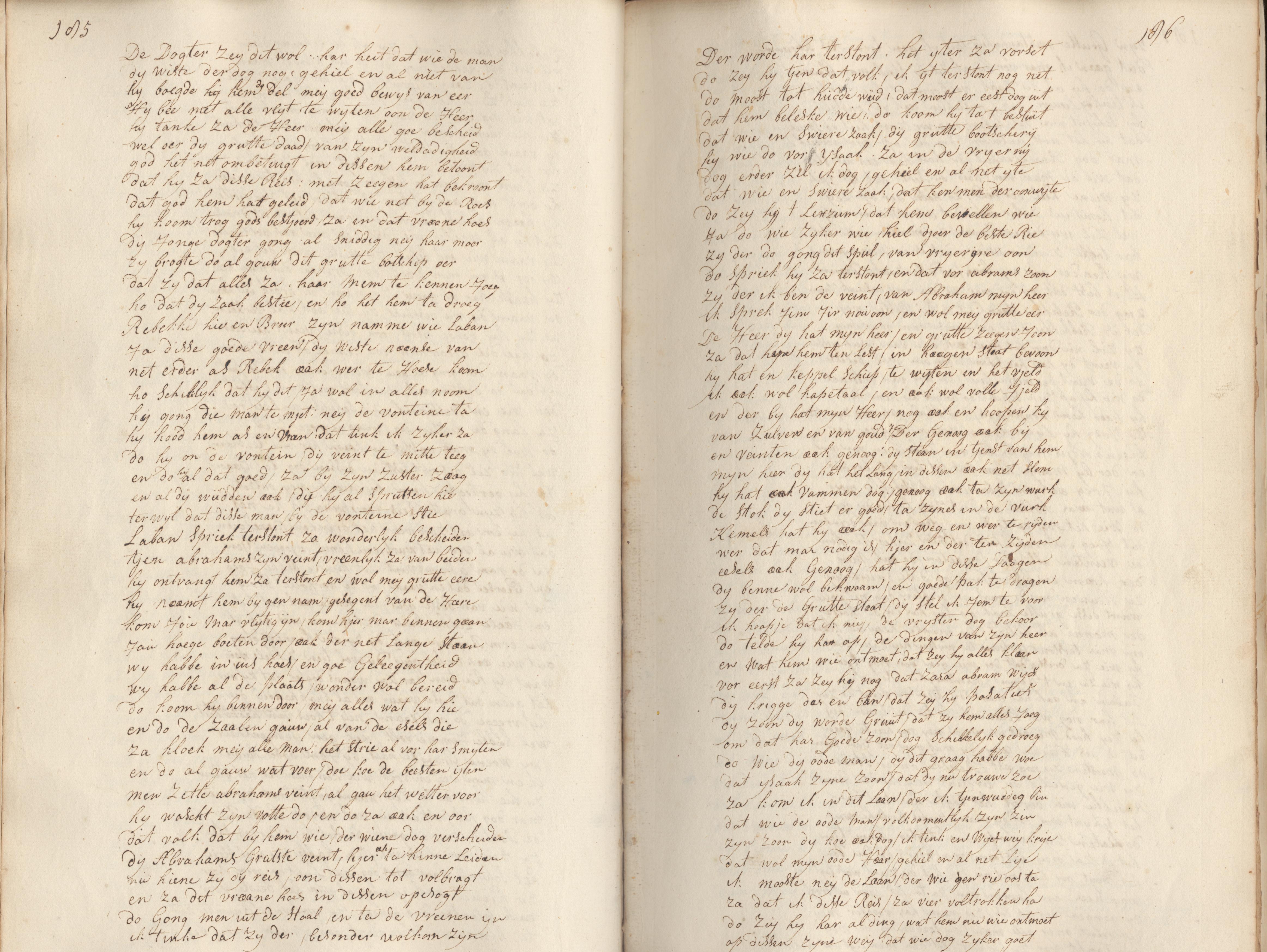 Pag. 185-186
