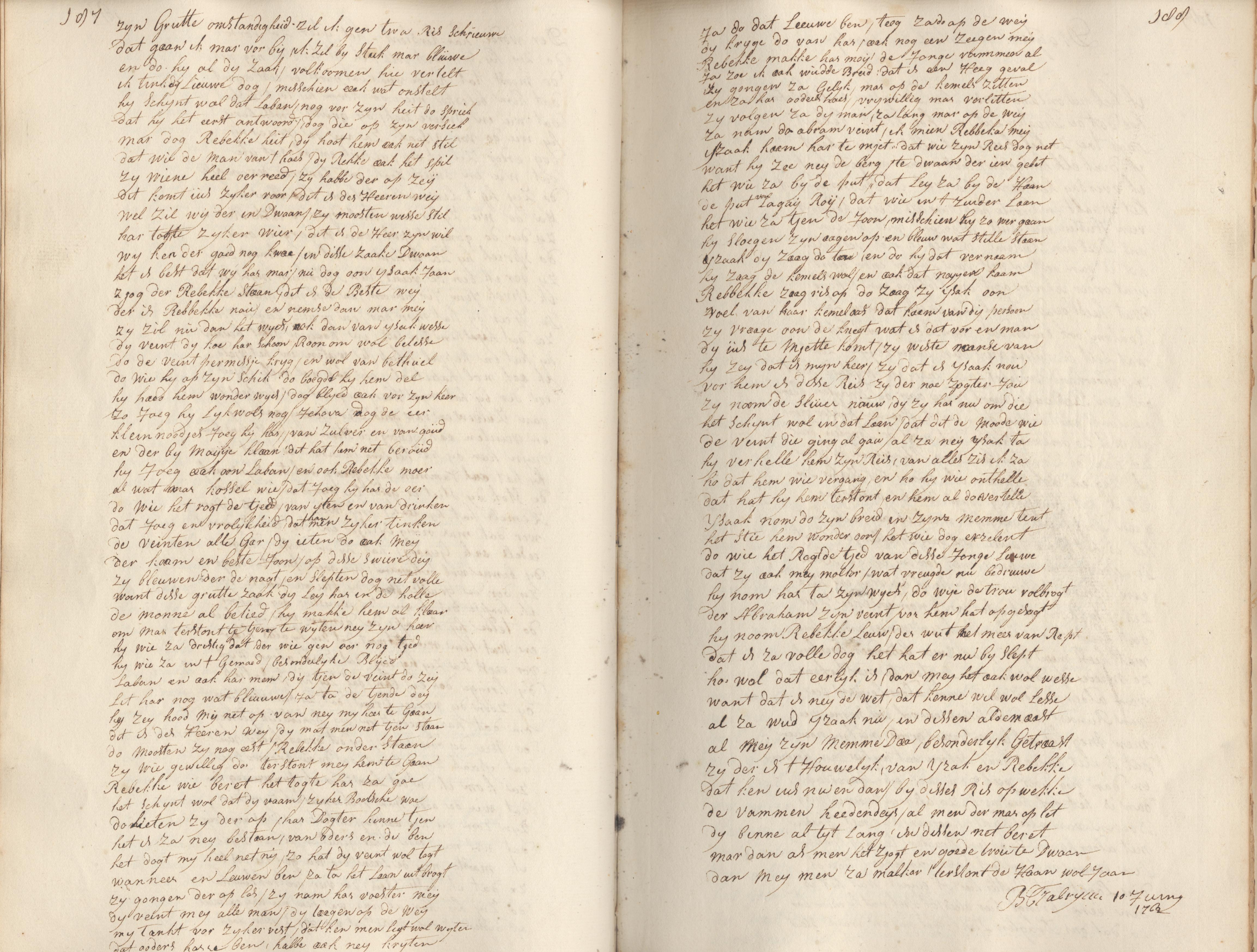 Pag. 187-188