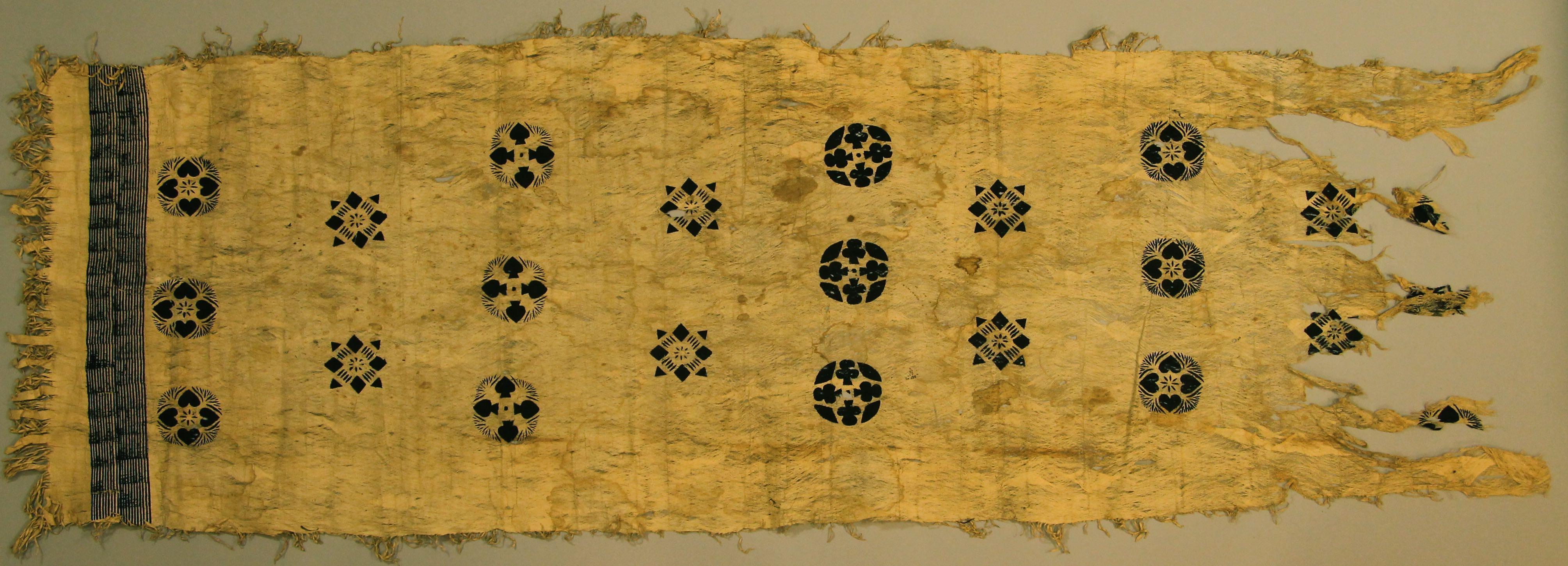 Tapa (fragment)