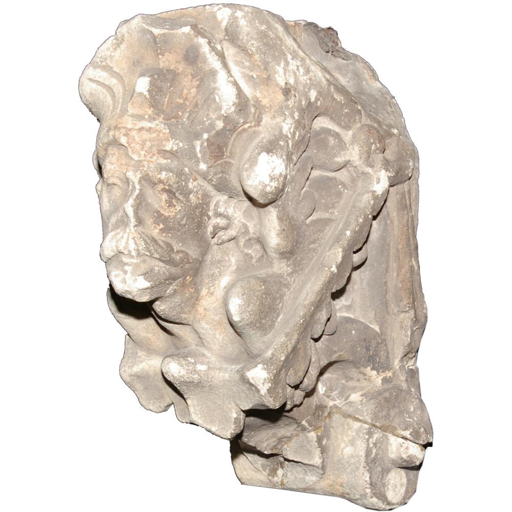 Kraagsteen