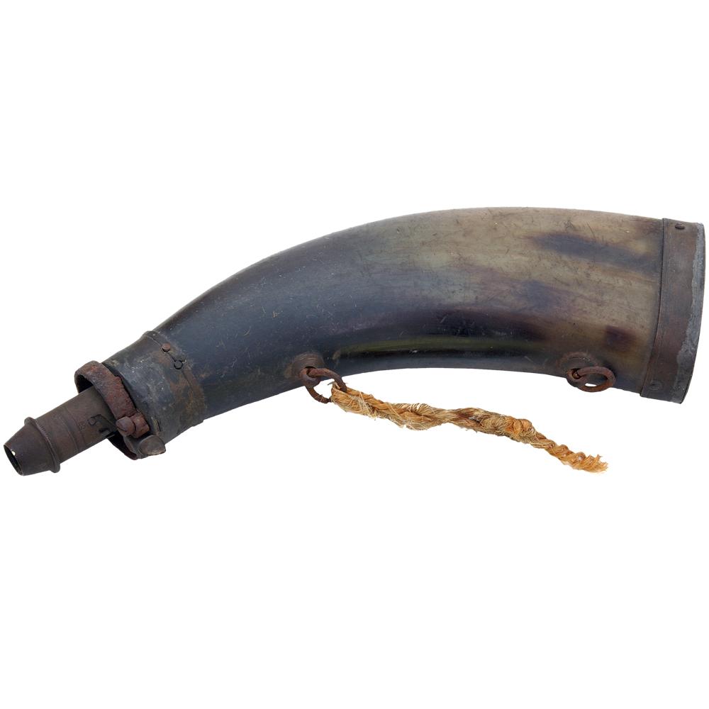 Kruithoorn