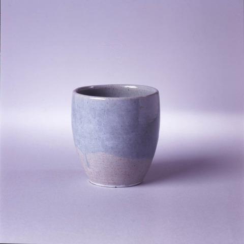 Bloempot (cache pot)