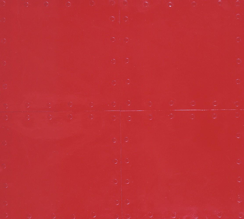 4 x rood 3/63