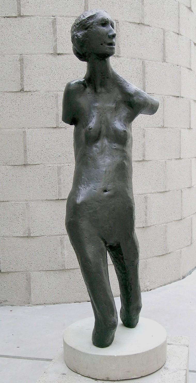 Vernal figure